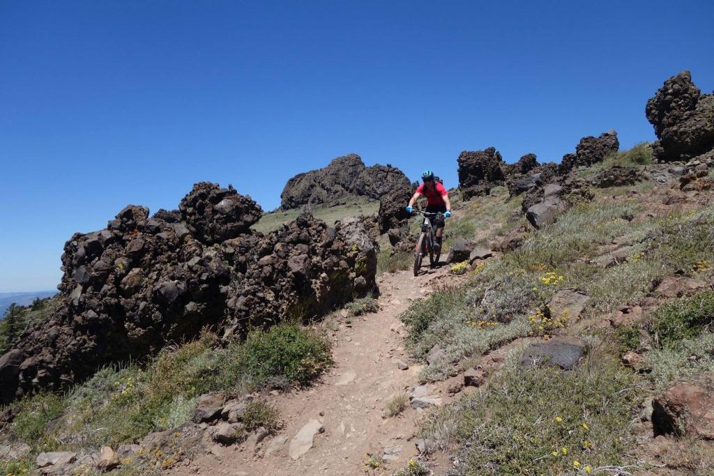 Thunder Mountain / Horse Canyon-13735576_1138041539602048_2521834208895655835_o.jpg