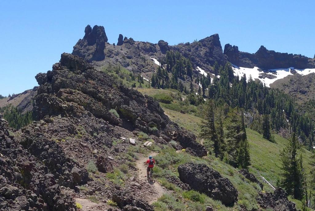 Thunder Mountain / Horse Canyon-13735598_1138041559602046_7376140368315067021_o.jpg