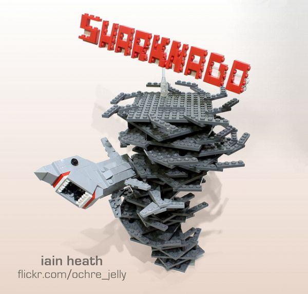 Sharknado!!-1373902871-0.jpg