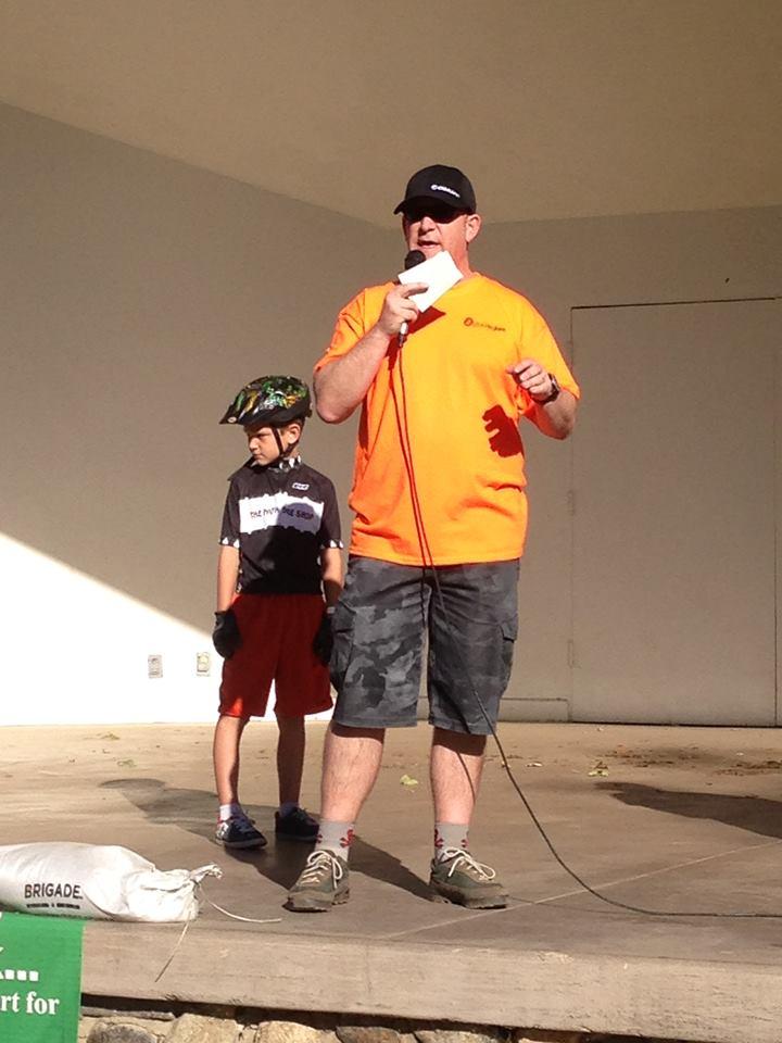 Take a Kid mountain biking Day!!!!!-1374307_10201761834264908_1502467165_n.jpg