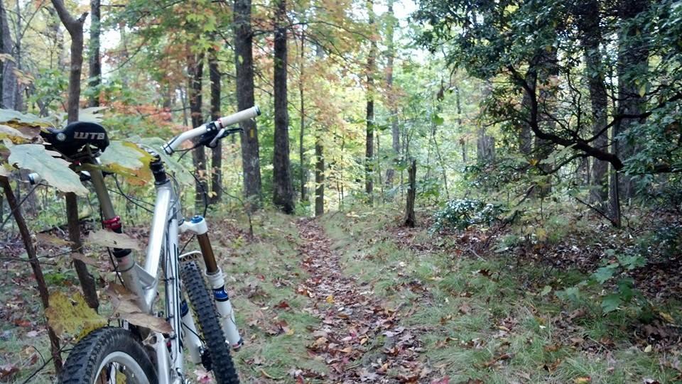 Fall Riding stoke?-1375177_721267048488_1545069666_n.jpg