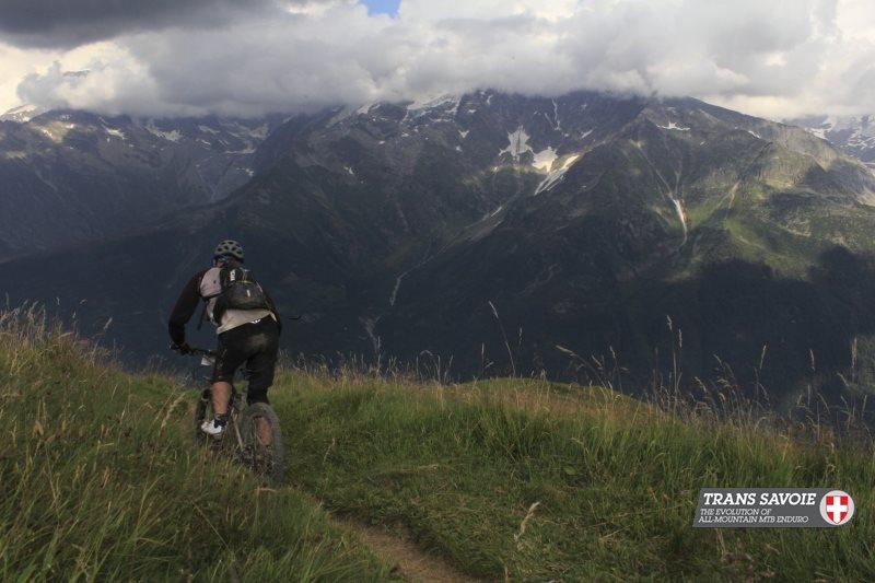 Trans-Savoie Enduro Race 2013-1375801_458413957606994_1422243798_n.jpg