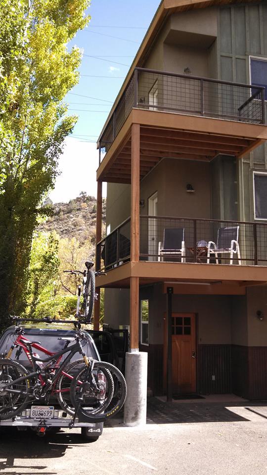 Durango Accommodations offer-1377406_379452595519344_95295727_n.jpg