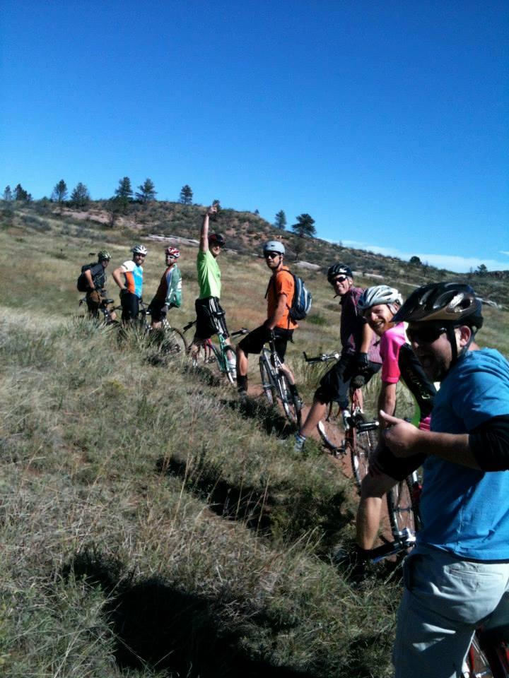 Northern Colorado vintage ride-1377521_370512699746115_1709120750_n.jpg