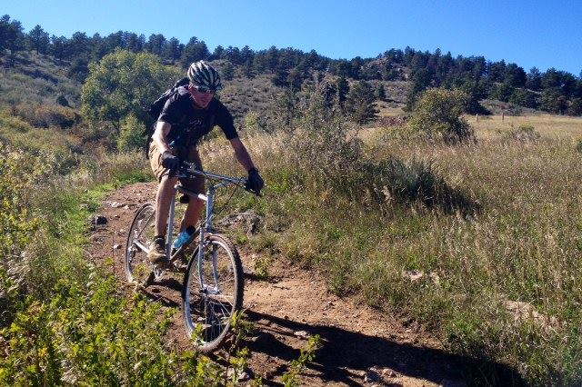 Northern Colorado vintage ride-1378046_10202409813473521_20562214_n.jpg