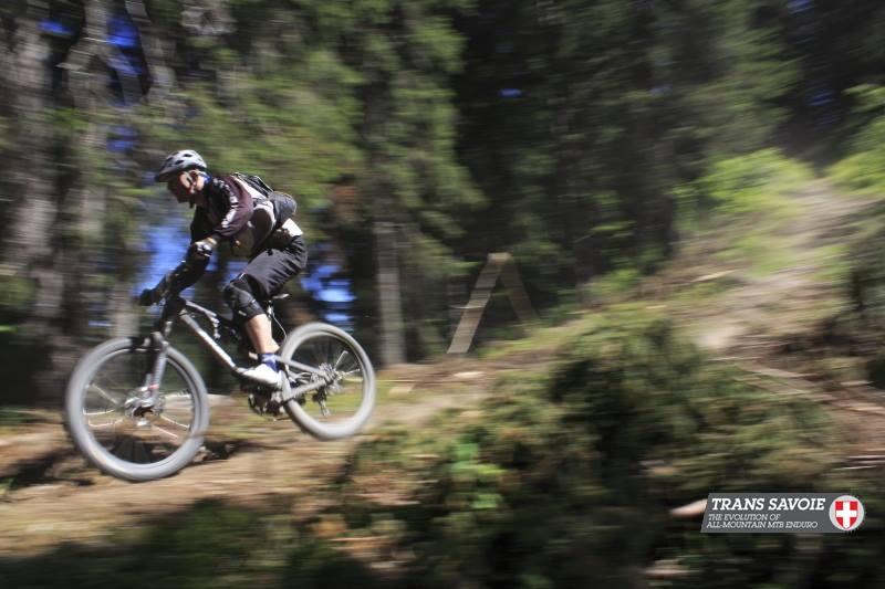 Trans-Savoie Enduro Race 2013-1378295_458410134274043_1667723853_n.jpg