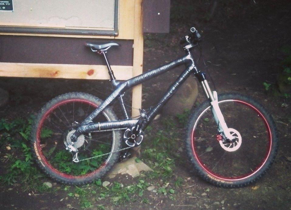 Your bikes....?-1378567_210901582417184_1149613182_n.jpg