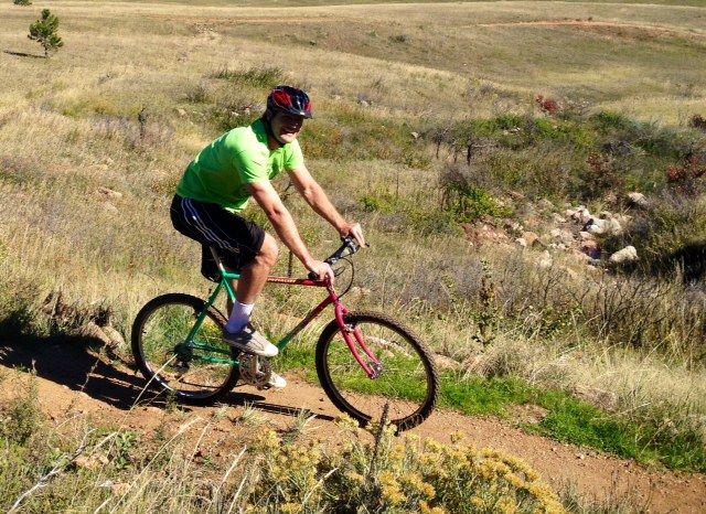 Northern Colorado vintage ride-1378606_10202409834074036_1552500326_n.jpg