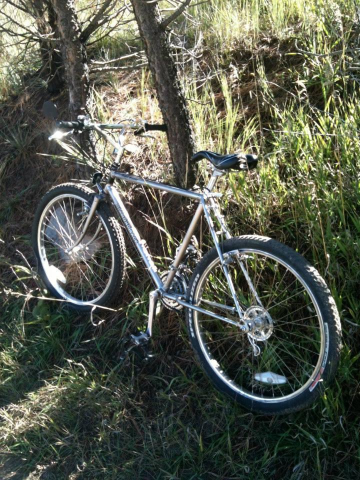 Northern Colorado vintage ride-1379490_370512789746106_1050707941_n.jpg