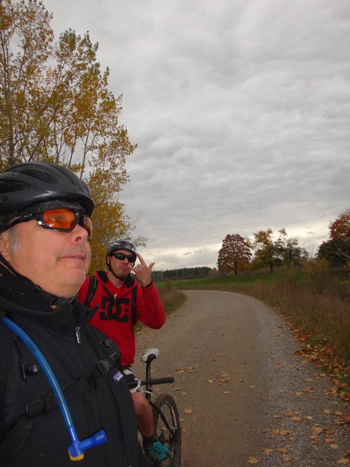 Local Trail Rides-1380124_585108528284826_3263474634529463378_n.jpg