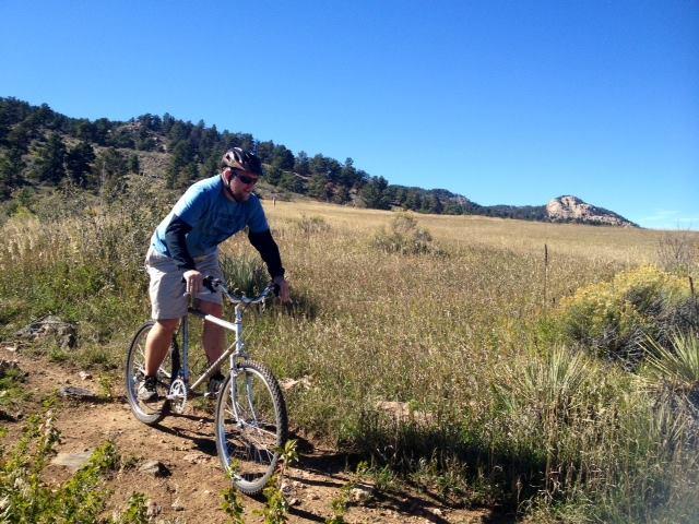 Northern Colorado vintage ride-1380431_10202409804833305_1901700692_n.jpg