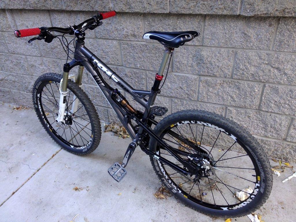 Mavic Crossmax ST for AM Riding?-1381595484944.jpg