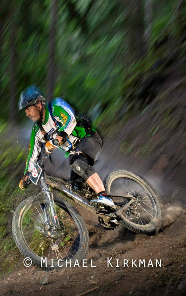 Trans-Savoie Enduro Race 2013-1381776_459609697487420_417464349_n.jpg