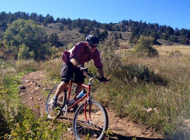 Northern Colorado vintage ride-1382030_10202409823193764_1149949926_n.jpg