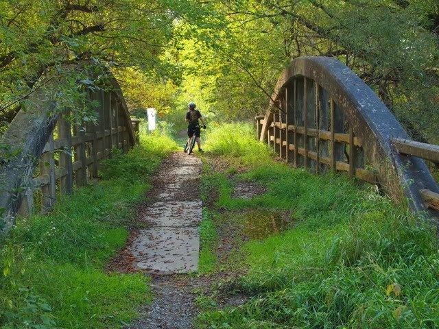 Bridges of Eastern Canada-1382223_1374900276087753_580150624_n.jpg