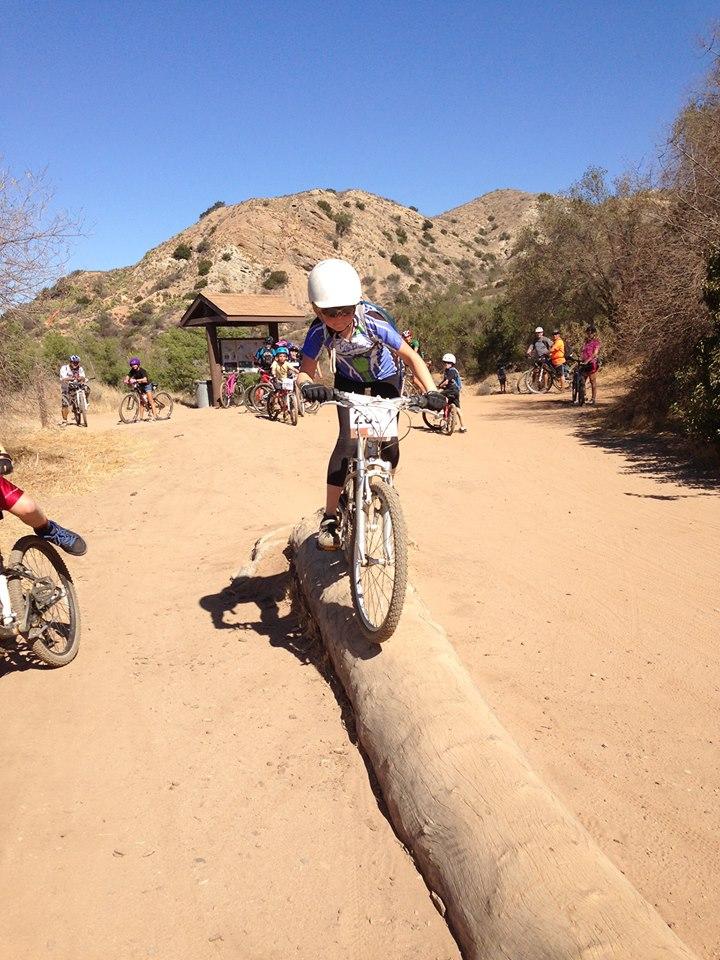 Take a Kid mountain biking Day!!!!!-1382299_10201761859265533_1646527508_n.jpg