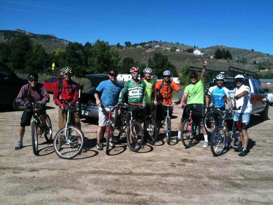 Northern Colorado vintage ride-1382962_370512559746129_673278832_n.jpg