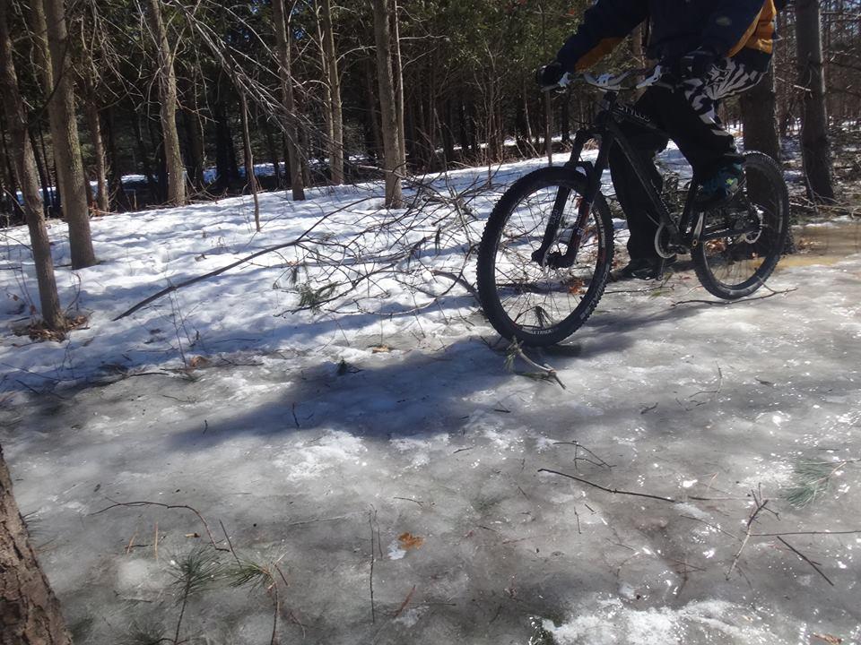 Official 2014 Winter Ice Biking Thread-1383092_473052976157049_1857908328_n-1-.jpg