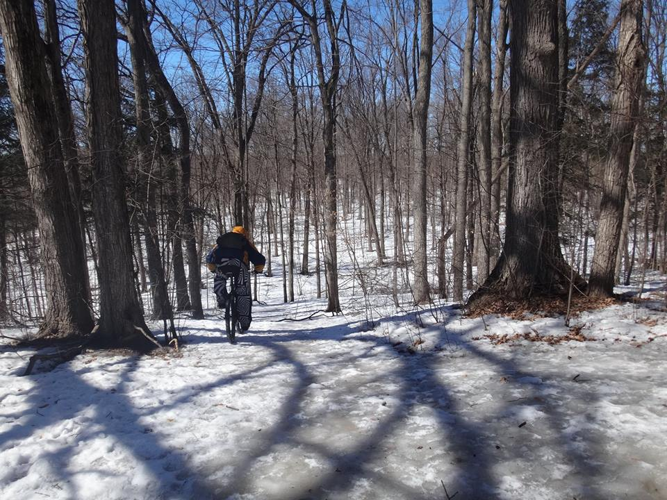 Official 2014 Winter Ice Biking Thread-1383364_473052769490403_364686513_n.jpg