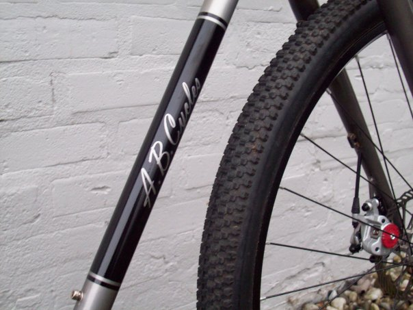 Tire clearance suggestion from all you Monstercross lovers-13846_185717488817_661458817_2827215_6149254_n.jpg