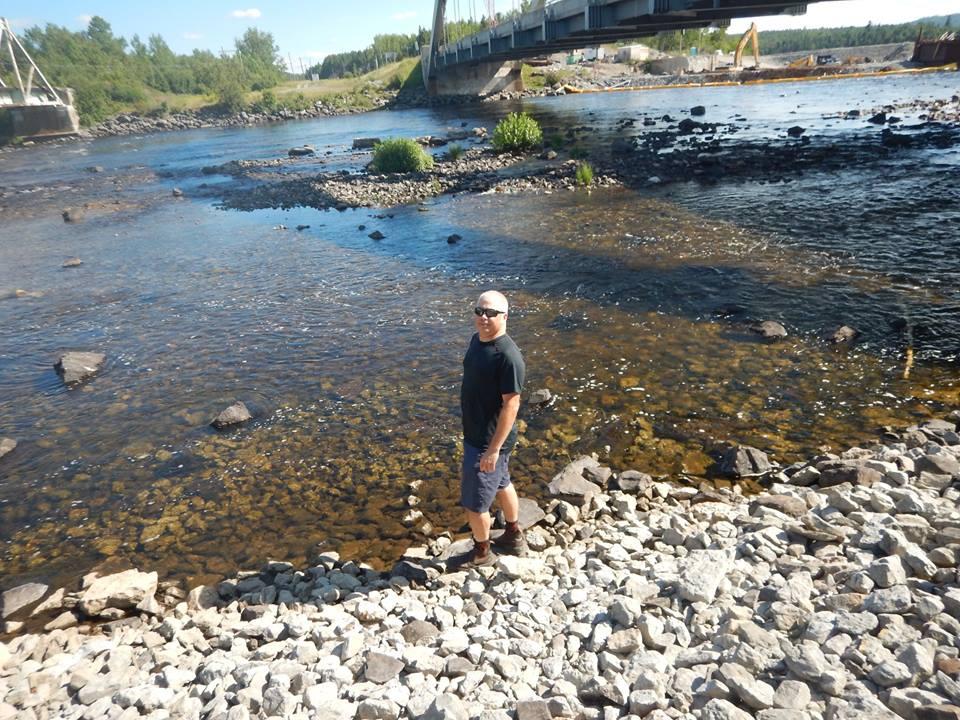 Bridges of Eastern Canada-13876340_1790698947841215_2145359163816651376_n.jpg
