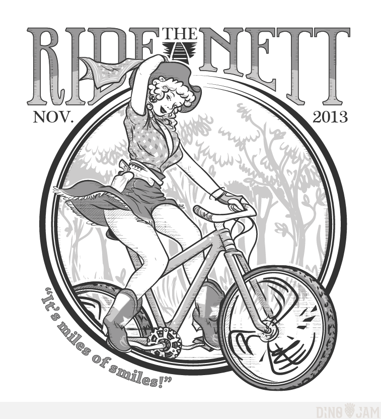 Ride the NETT 11/2-1387_10152272359627892_40469768_n.png