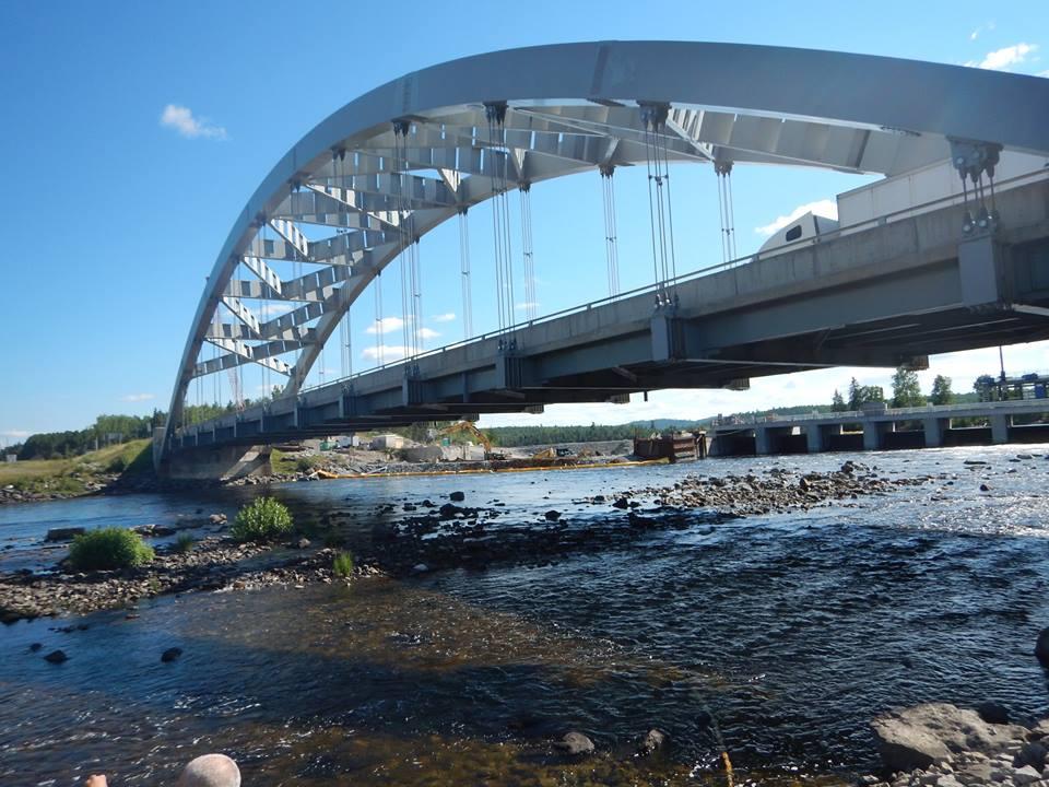 Bridges of Eastern Canada-13912446_1790699014507875_4152488923278870319_n.jpg
