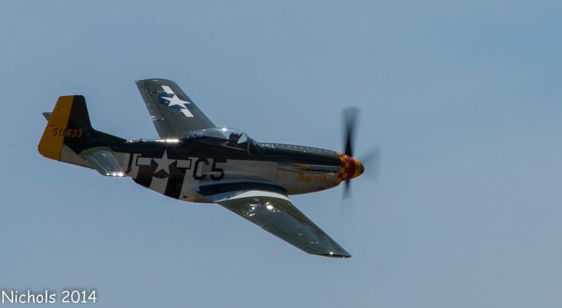 Airshow photography...-13923868647_6f1ba4a34b_c.jpg