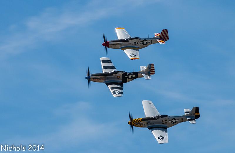 Airshow photography...-13923886847_7ec882cf79_c.jpg