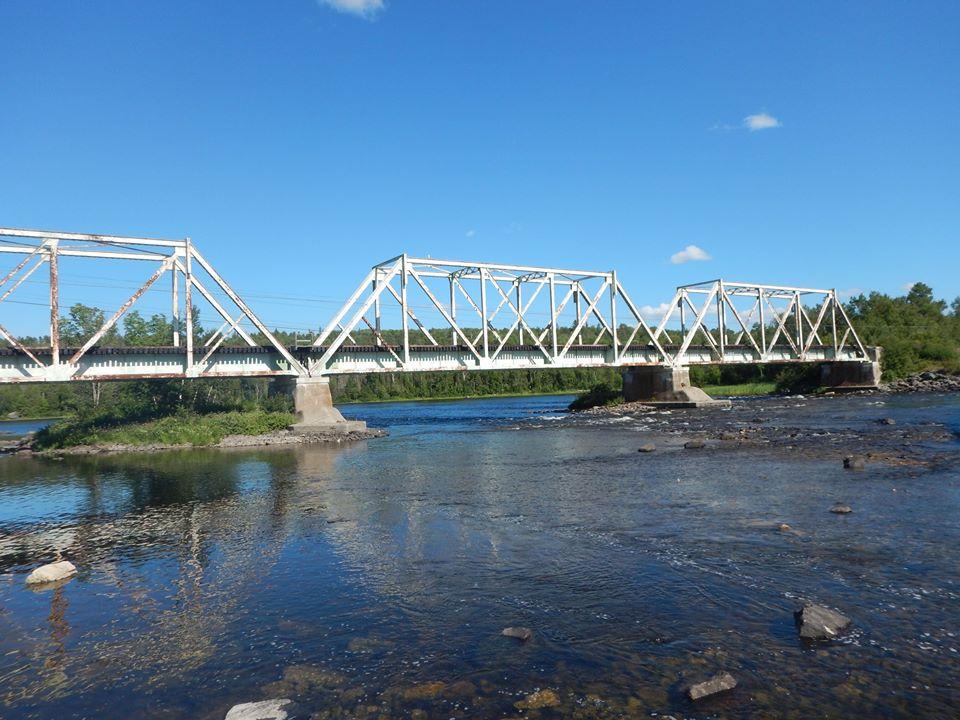 Bridges of Eastern Canada-13932709_1790699224507854_6863689382182989757_n.jpg