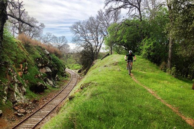 El Dorado Trail Workday Sunday, 11/18/2018-139363.jpg