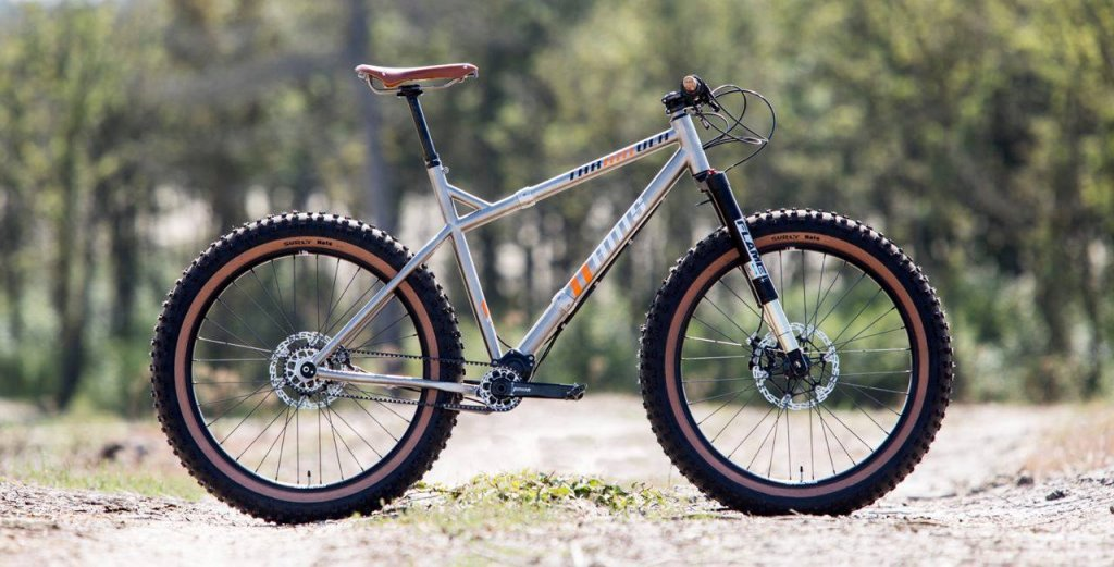 Bike specs with pics-1396737_1586458254914575_7300782414117347967_o.jpg