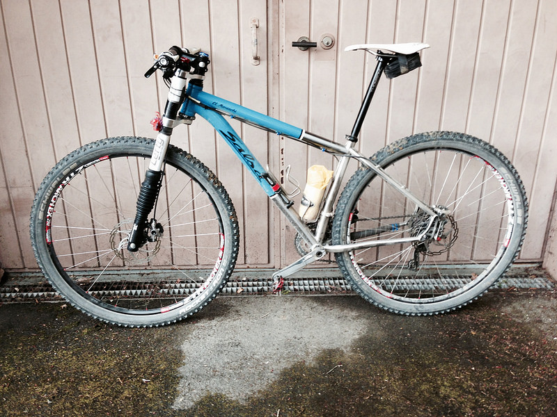Post your Titanium 29ers-13986078453_618e2bc50f_c.jpg