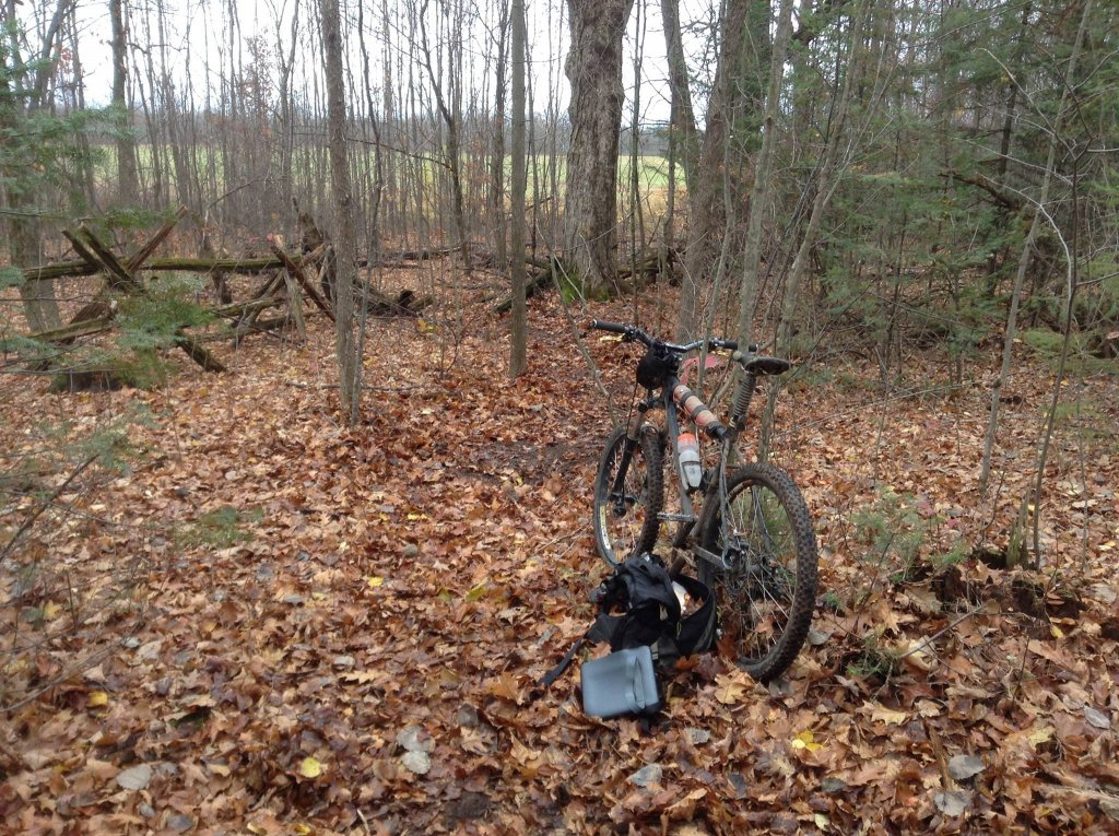 Building trail 2015... tips, tricks and trips-1399300_10201331662946486_809431093_o.jpg