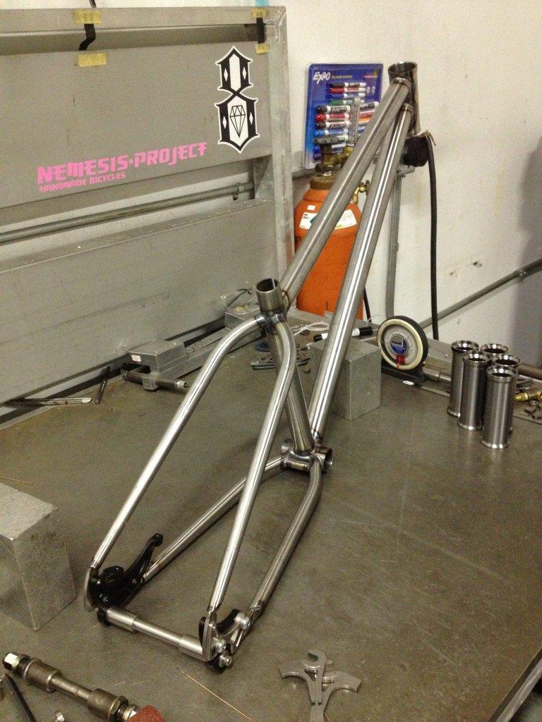Need Frame builder for Custom DJ bike-1399667_10201631769573543_907595818_o.jpg