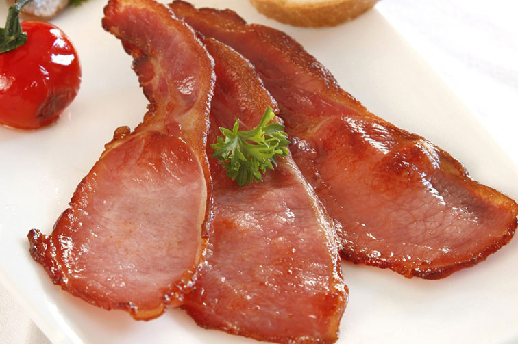 It is midnight and I want some crunchy bacon.-1399806627786.jpg