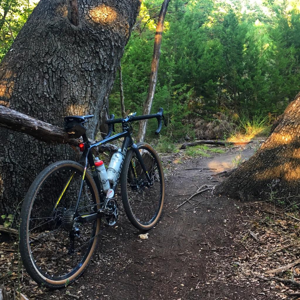 Post your 'cross bike-13a64763-7e01-4b80-8bb8-aa12f4555586.jpg