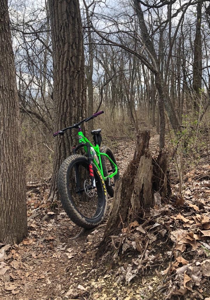 Fat Biking and health-13ad348c-899f-4dd0-af4c-78aaeb6e4f3f.jpg