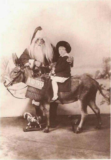 Ho Ho Ho!-13crestna.jpg