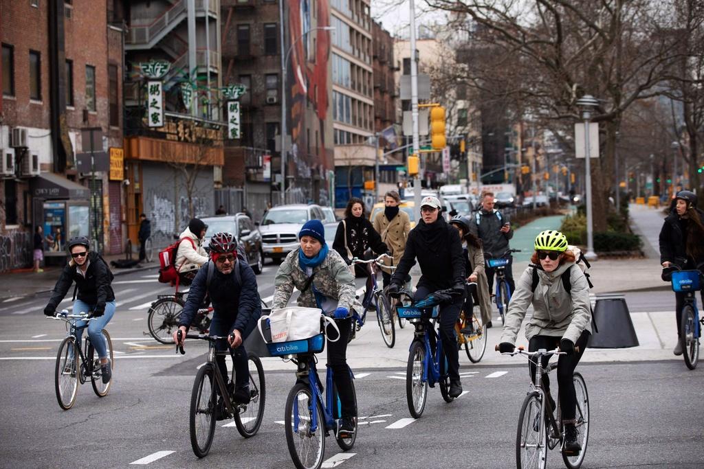 COVID-19 and your riding.-13nyvirus-biking1-superjumbo.jpg