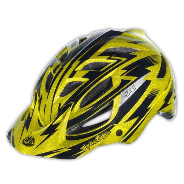 Help Me Buy a High End Trail Helmet.  POC, XAR, 661?-13tld_a1_cyclops_gold_leftfrnt.jpg
