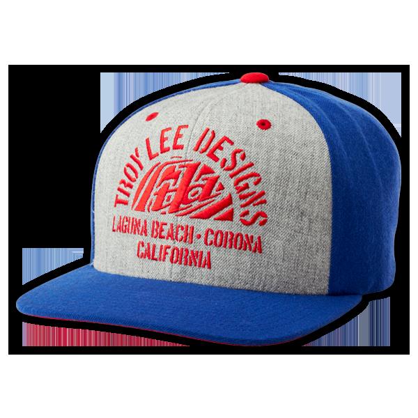 MTB Hat/Baseball Cap-13tld_fw_hats_risingsun_navy.png