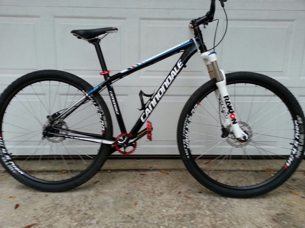 Post your Hardtail-14-1-1-.jpg