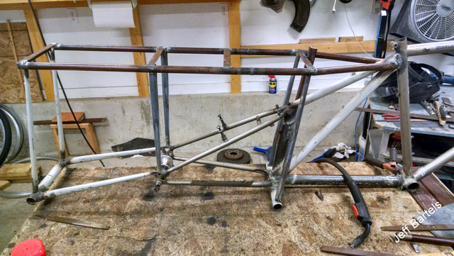 Converting a Mountain Bike into a Cargo Bike-14-img_20151121_095939949_hdr.jpg