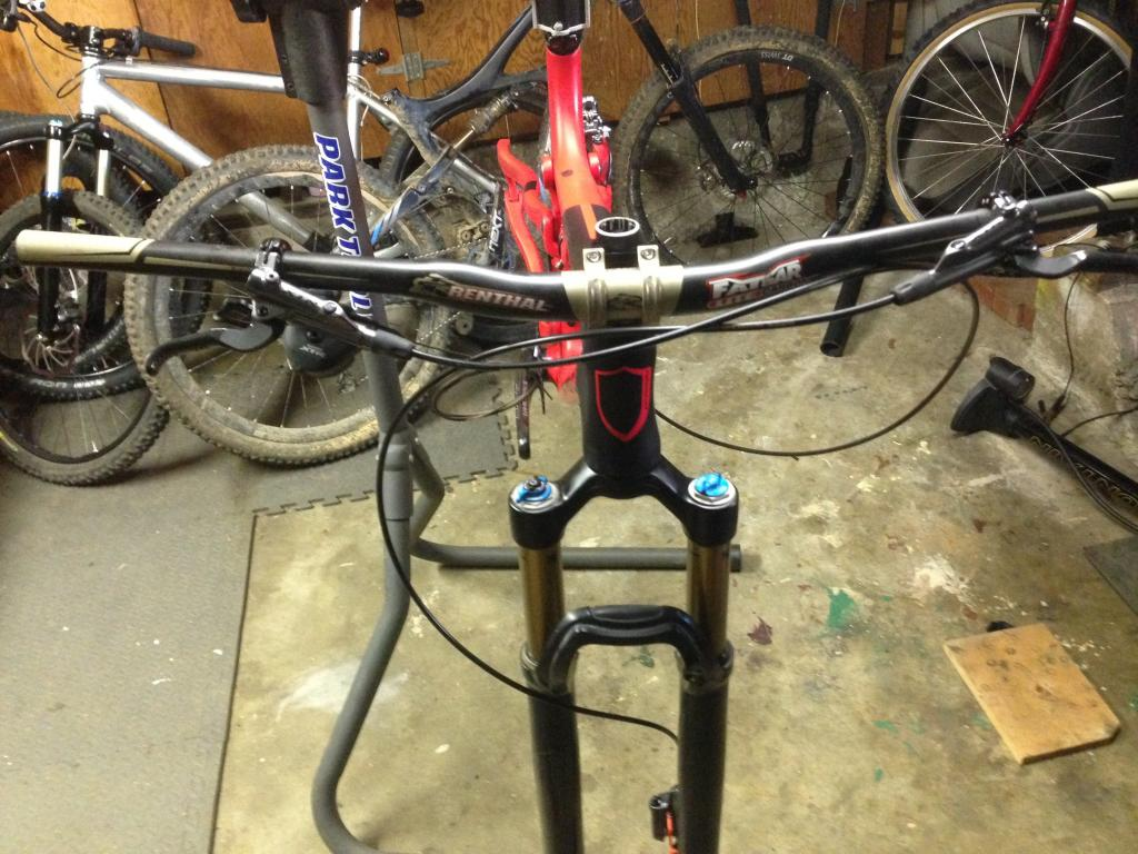 Norco (Rev)Olve(r) Build and Weights-14.jpg