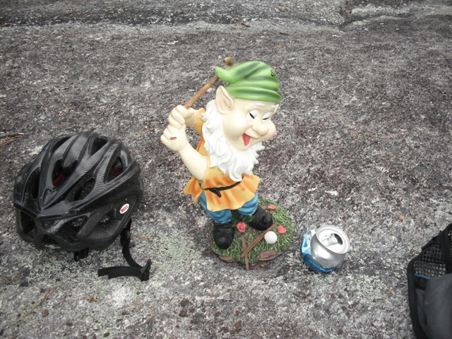 Adventures with the Pisgah Gnome-14.jpg