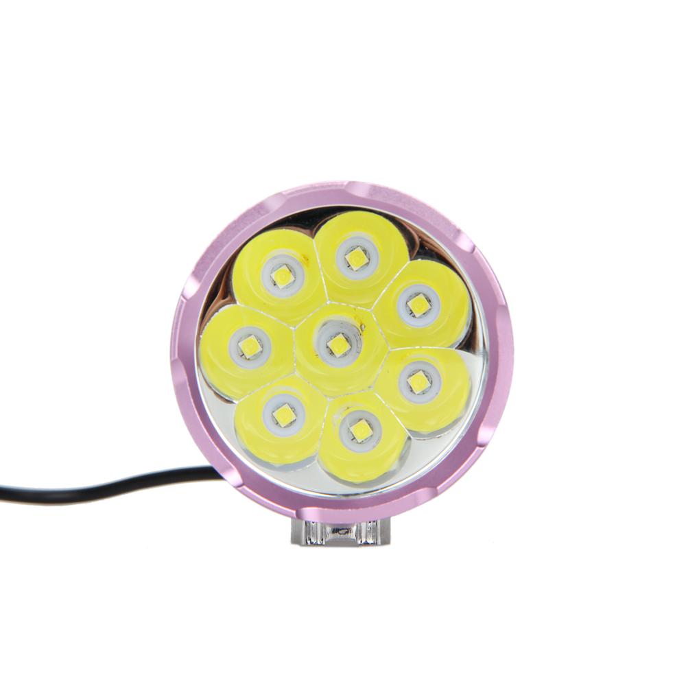 New light I am trying out - Securitying 7x-14000lm-cree-xml-8x-r8-led-bicycle-light-bike-lamp-headlamp-headlamp-flashlight.jpg