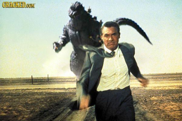 Godzilla is roaring back!-1401062110-1.jpg