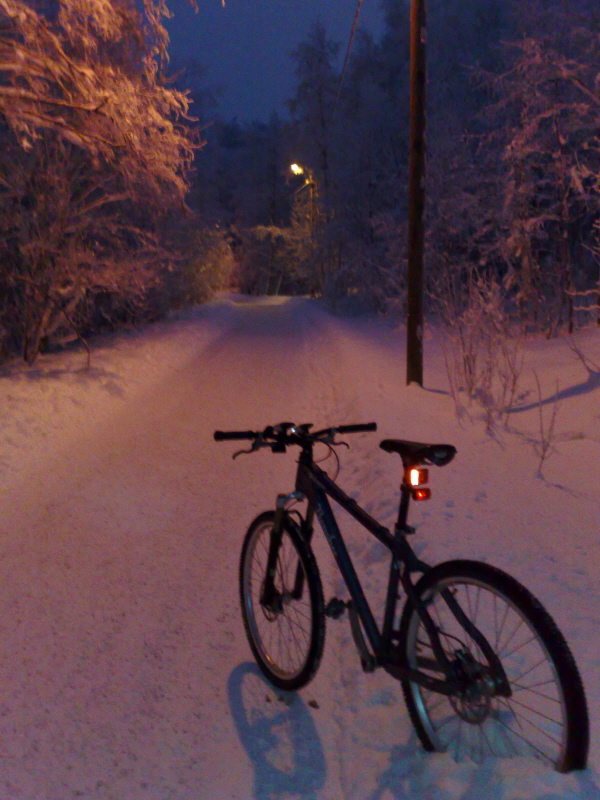 How was your commute today?-14012010237.jpg