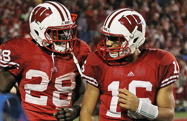 OT:  Download De La Soul's catalog free for Valentine's Day!!-140127121940-russell-wilson-montee-ball-wisconsin-badgers-super-bowl-2014-single-image-cut.jpg